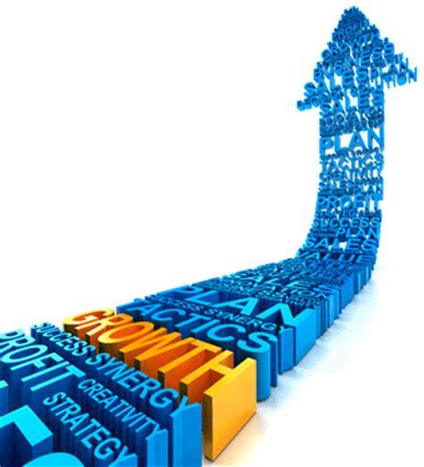 Vanadium Pentoxide Market 2025: Global Size, Key Companies