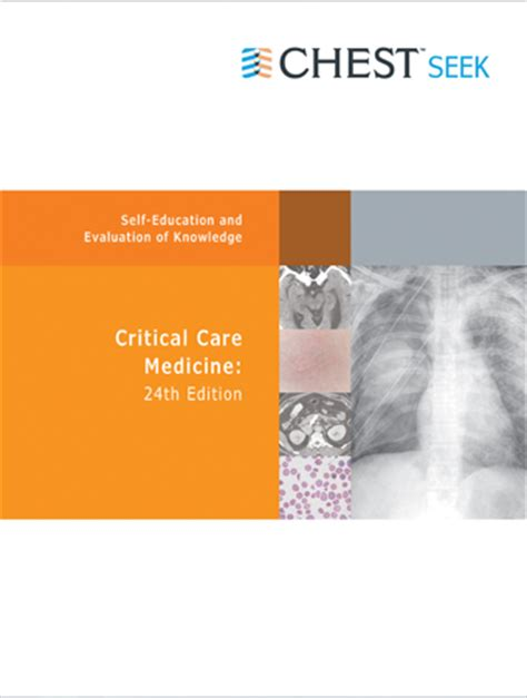 Critical care review book 2017